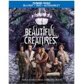Beautiful Creatures [Blu-ray+DVD+UV Digital Copy]