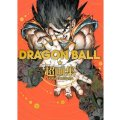 DRAGON BALL Cho Gashu