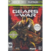 Gears of War (Platinum Hits)