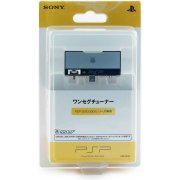 PSP PlayStation Portable 1seg TV Tuner