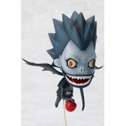 Death Note Non Scale Pre-Painted PVC Figure: Nendoroid Ryuk (Re-run)