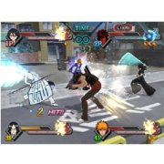 Thumbnail for Bleach: Blade Battles (PlayStation2 the Best)