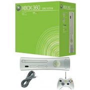 Xbox 360 Blue Dragon Bundle