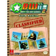 Battalion Wars 2: Prima's Authorized Field Manual