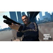 Thumbnail for Grand Theft Auto IV
