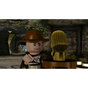 Thumbnail for LEGO Indiana Jones