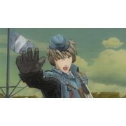 Thumbnail for Valkyria Chronicles
