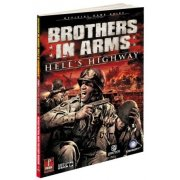 Brothers in Arms: Hell's Highway: Prima Official Game Guide