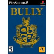 Bully (Greatest Hits)