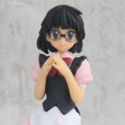 Tokito Ami Akihabara Selection Event Limitation Color Figure: Tokito Ami