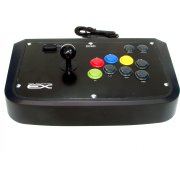 HORI Real Arcade Pro.EX