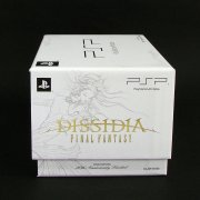 Thumbnail for Dissidia: Final Fantasy (20th Anniversary Limited Pack)