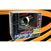 Hovercraft R/C Hover Q (Black)