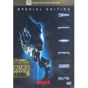 Aliens Complete Edition