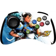 Street Fighter IV FightPad (Chun-Li)