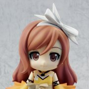 Nendoroid Shining Wind Non Scale Pre-Painted PVC Figure: Kureha
