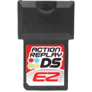 Thumbnail for Action Replay EZ