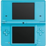 Thumbnail for Nintendo DSi (Matte Blue)