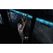 Thumbnail for Silent Hill: Shattered Memories