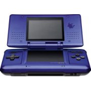 Nintendo DS (PokePark 2005 Limited Edition) - 110V