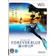 Forever Blue 2: Beautiful Ocean