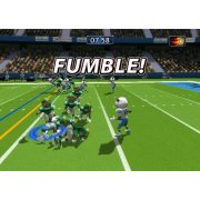 Thumbnail for Family Fun Football