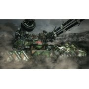Thumbnail for Armored Core: Verdict Day (Collector\'s Edition)