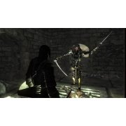 Thumbnail for Demon\'s Souls (PlayStation3 the Best)