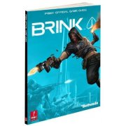Brink Prima Guide