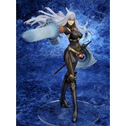 Thumbnail for Valkyria Chronicles 1/7 Scale Pre-Painted PVC Figure: Selvaria Bles