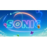 Thumbnail for Sonic Colors