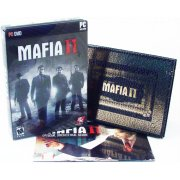 Mafia II [Collector's Edition] (DVD-ROM)