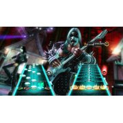 Thumbnail for Guitar Hero: Warriors of Rock (Super Bundle)