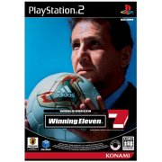 Winning Eleven 7