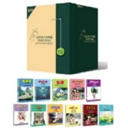 Studio Ghibli DVD Boxset [limited]