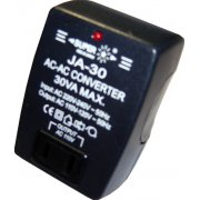 SD-30 Power Converter [UK plug]