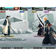 Thumbnail for Bleach DS: Souten ni Kakeru Unmei