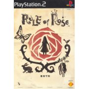 Rule of Rose (Chinese Version)