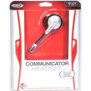 Communicator Headset