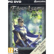 Elven Legacy Collection (DVD-ROM)