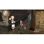 Thumbnail for Atelier Rorona: The Alchemist of Arland