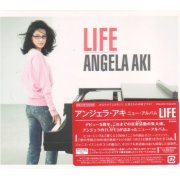 Life [CD+DVD Limited Edition]