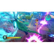 Thumbnail for Bakugan Battle Brawlers: Defenders of the Core