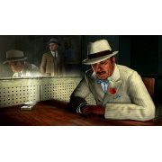 Thumbnail for L.A. Noire
