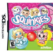 Squinkies