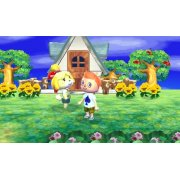 Thumbnail for Animal Crossing: New Leaf