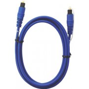 Fibre Optical Cable (1.8m)