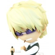 Durarara!! Deformed Pre-Painted  PVC Figure Vol.1: Shizuo