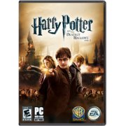 Harry Potter and the Deathly Hallows: Part 2 (DVD-ROM)