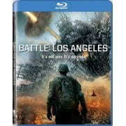Battle: Los Angeles